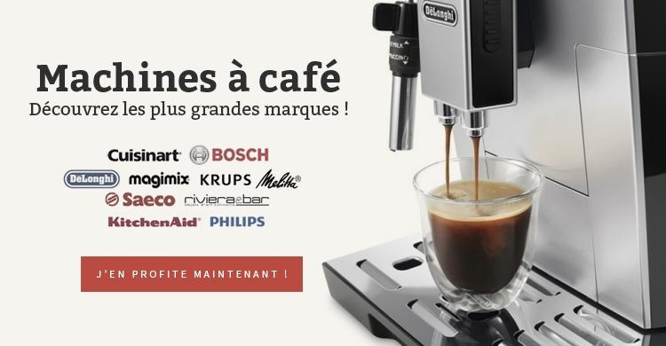 Club Nespresso Promotions Machines A Cafe