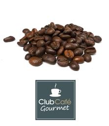 Club Café Gourmet