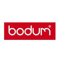 BODUM®