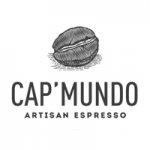 Cap\'Mundo