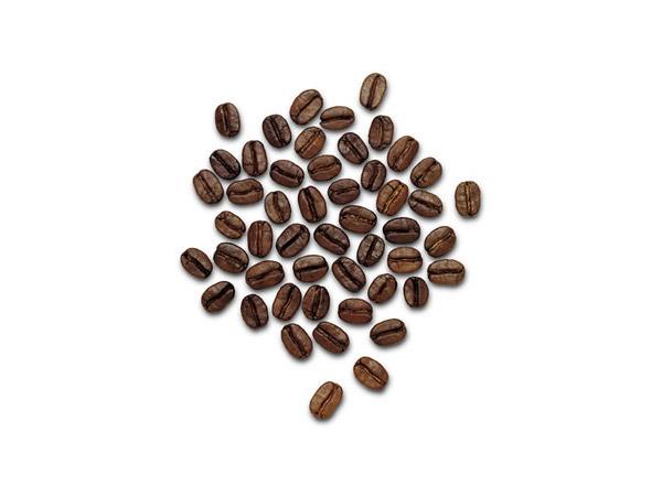 Caf au meilleur prix - Meilleur cafe en grain ...