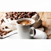 dosettes pour senseo® magnifico café liégeois x 180