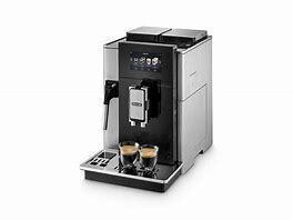 machine à café maestosa epam 960.75.glm