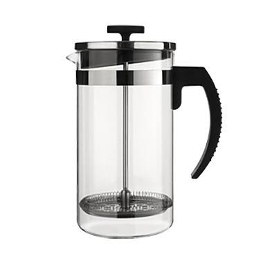 cafetière à piston 3 tasses melitta