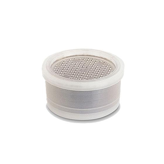 capsules lavazza espresso point thé vert caffè vergnano x 50