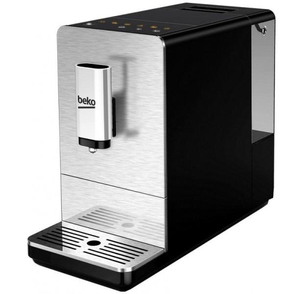 robot café beko inox - ceg5301x