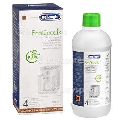 détartrant écologique pour machine à café - 500ml