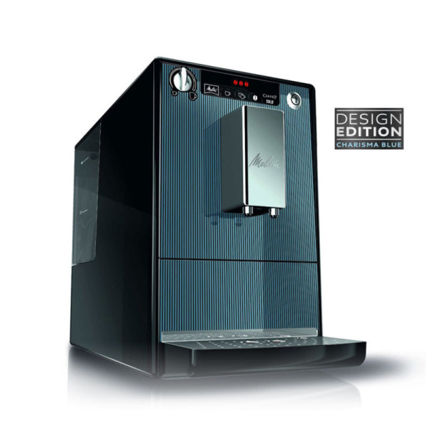 machine caf expresso caffeo solo noir. Black Bedroom Furniture Sets. Home Design Ideas
