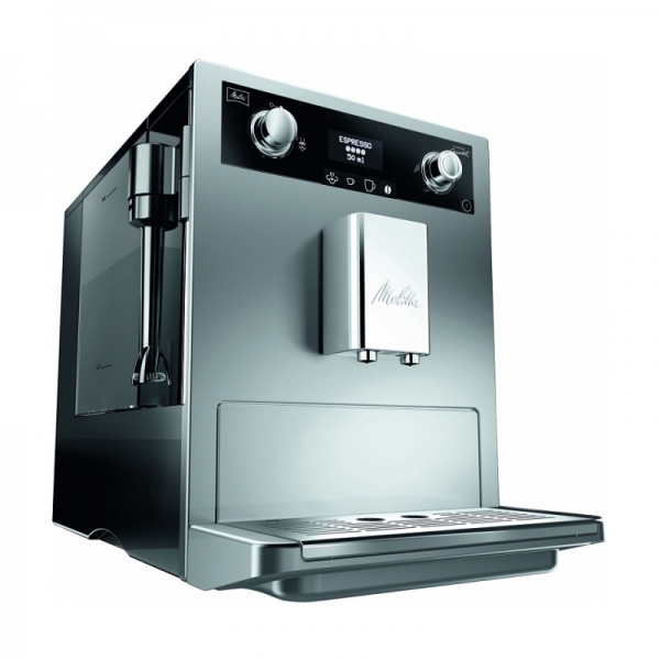 machine caf expresso avec broyeur grains de longhi. Black Bedroom Furniture Sets. Home Design Ideas