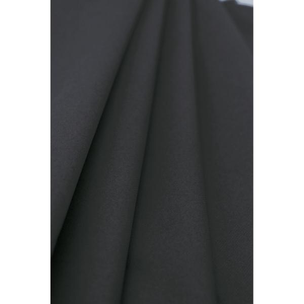 nappe papier rouleau uni anthracite (1,2 x 10 m)