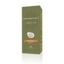 Dosettes ESE café 100% arabica Hémisphère Sud x 25
