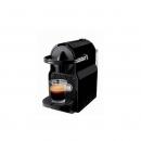 Cafetière Nespresso Magimix M105 Inissia noire