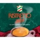 Boisson pré-dosée Ristretto italien x 300