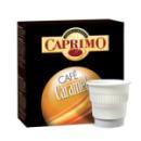 Boisson pré-dosée Caprimo Café Caramel x 300