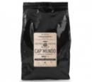 50 Capsules Nespresso® compatibles Yrgacheffe Cap\'Mundo