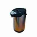 Boulloire électrique + Thermos - 4.8 litres