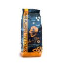 Café en grain 80% arabica Saint Gilles Brocéliande - 1 kg