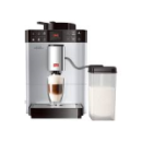 caffeo® varianza® csp f57/0-101-argent