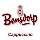 Boisson pré-dosée Bensdorp Cappuccino x 300