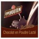 Boisson pré-dosée Van Houten Cacao x 300