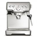 Machine à café Expresso automatique Pro Riviera & Bar