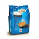 Dosettes pour Senseo® Premium décaféiné Café Liégeois x 36 DLUO PROCHE