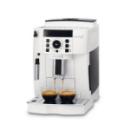 Machine à café blanche MAGNIFICA S De\'Longhi ECAM 21.117.W