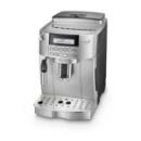 Machine à café argent Magnifica S Plus De\'Longhi ECAM 22.340.SB