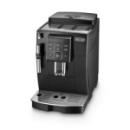 Machine à café noire broyeur à grains ECAM De\'Longhi ECAM 23.140.B