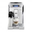 Machine à café Cappuccino Eletta De\'Longhi Top ECAM 45.760.W