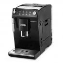 Machine à café noire Autentica broyeur à grains De\'Longhi ETAM 29.510.B