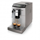 machine à café philips amf 4000 silver hd8841-11