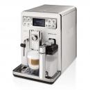 machine à café saeco exprelia evo blanc hd8859-01