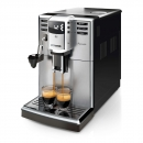 Machine Super automatique Saeco Incanto argent HD8914/01