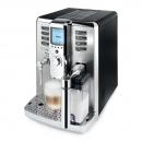 Machine à café Saeco Incanto executive otc Inox HD9712-11