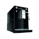 machine expresso melitta caffeo solo & perfect milk noir
