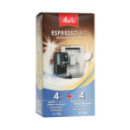 Kit Expresso Machines Melitta