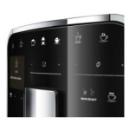 Machine à café Melitta CAFFEO BARISTA TS Argent