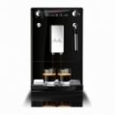 Machine à café Expresso Melitta CAFFEO SOLO & Milk Noir