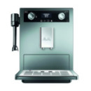 Machine à café Expresso Melitta CAFFEO Gourmet Argent