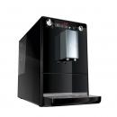 Machine à café Expresso Melitta CAFFEO SOLO Noir