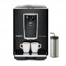 Robot Café Automatic 11493 Magimix