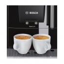 Machine à café Bosch vérocafé noir TES50129RW