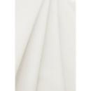nappe papier rouleau uni blanc (1,2 x 10 m)