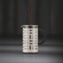 Cafetière à piston EILEEN BODUM® 8 tasses 1l
