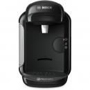 Machine à café machine à dosette Bosch noir
