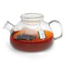 Petite théière en verre Beauteaful Caffè Diemme - 450 ml
