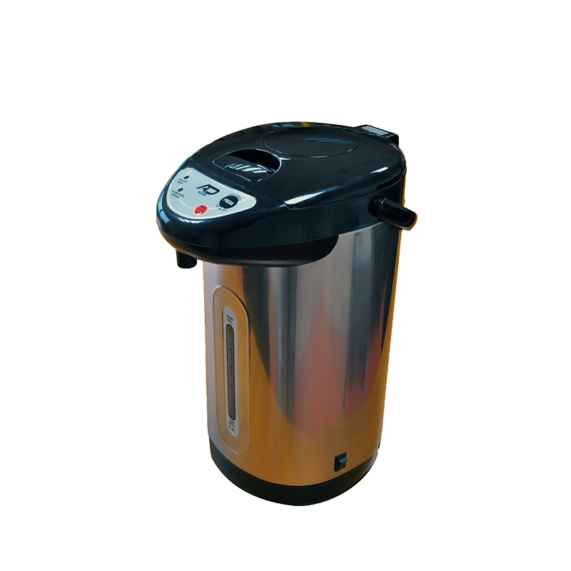 Chauffe eau lectrique thermos 5 litres - Thermos a cafe ...