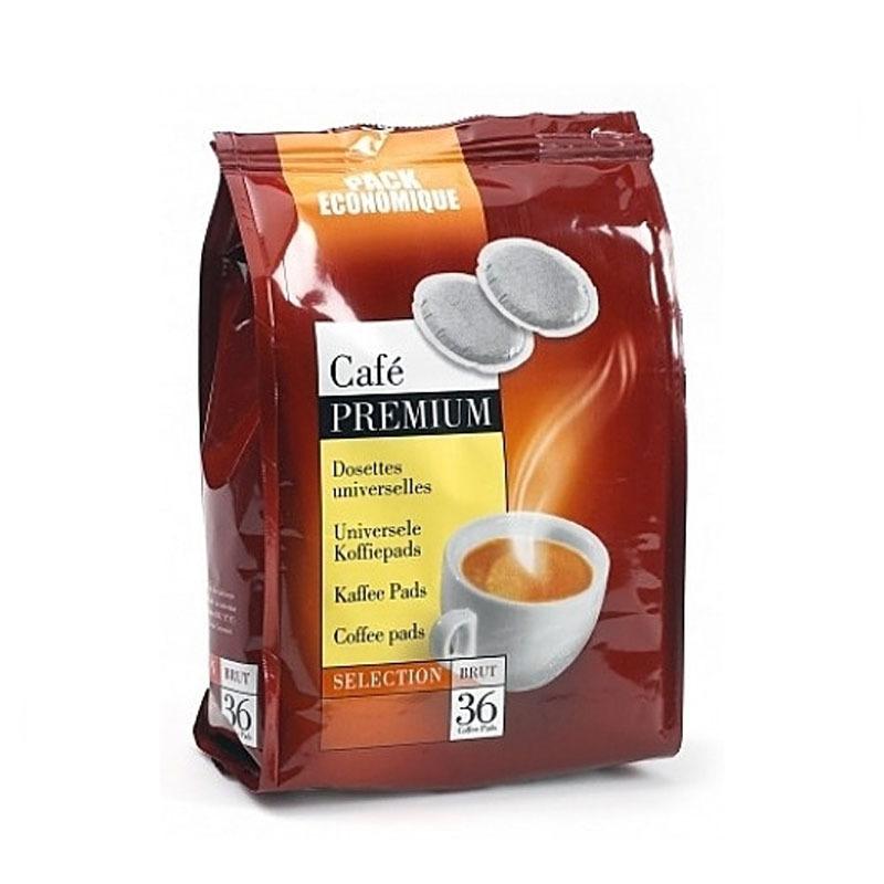 Dosette Cafe Premium