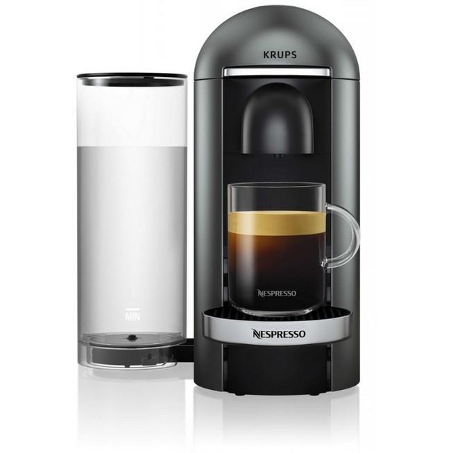 machine caf machine dosette krups. Black Bedroom Furniture Sets. Home Design Ideas